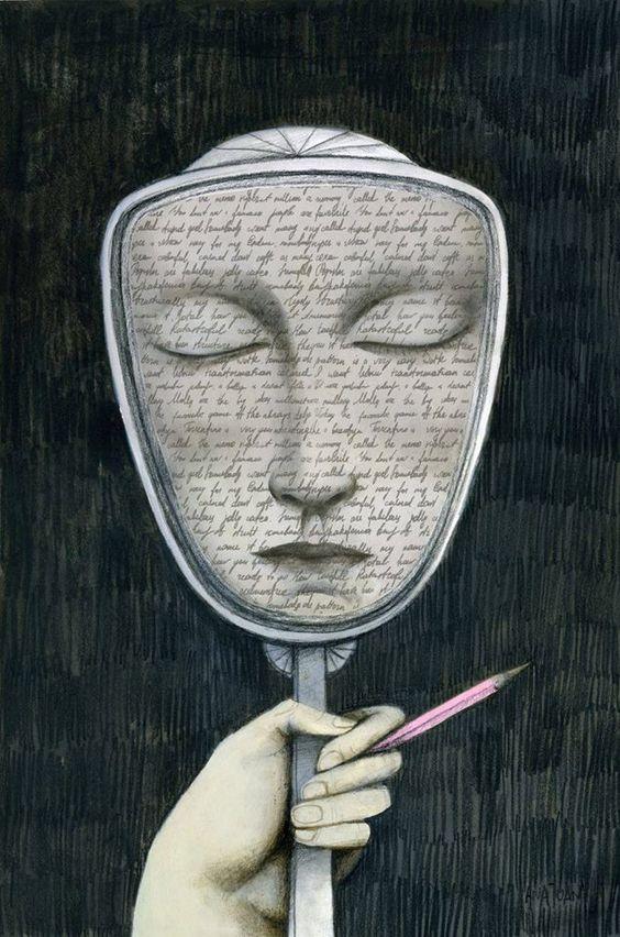 La mente y la representación de la realidad